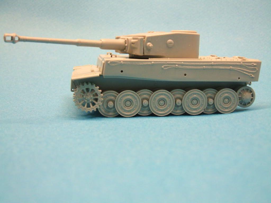 Gruppe Fehrmann Tiger. DSCF1036