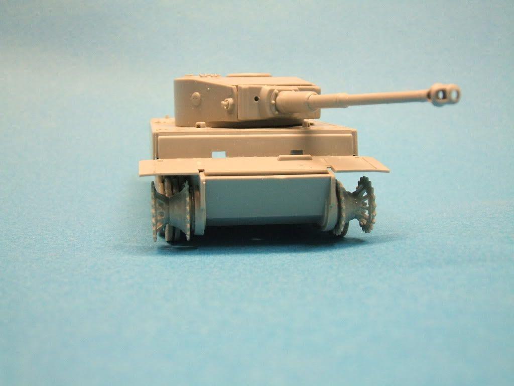 Gruppe Fehrmann Tiger. DSCF1037