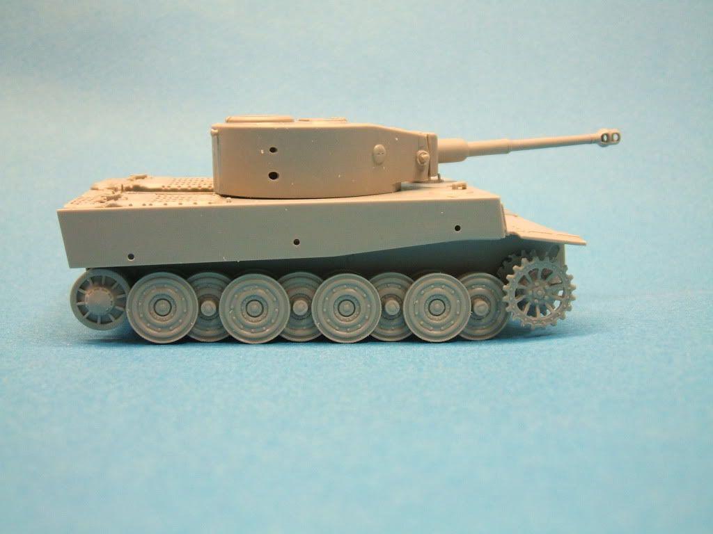 Gruppe Fehrmann Tiger. DSCF1038