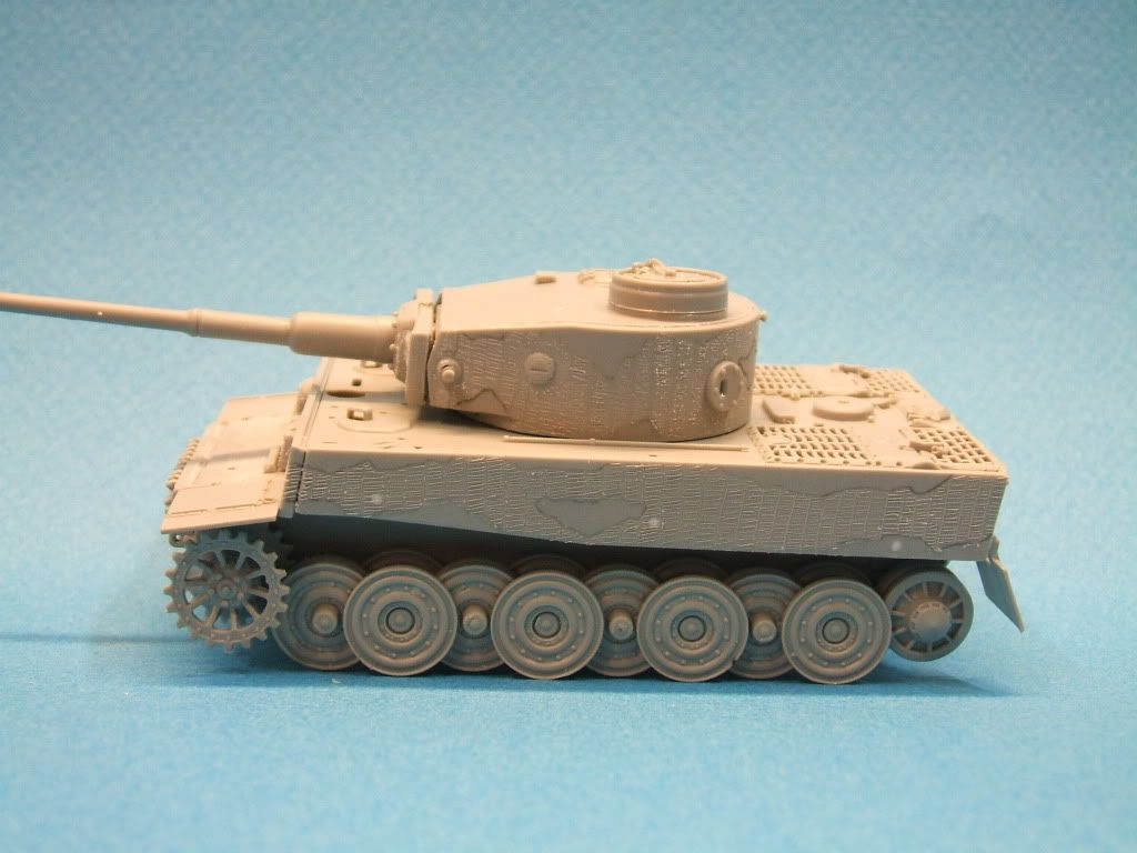 Gruppe Fehrmann Tiger. DSCF1041