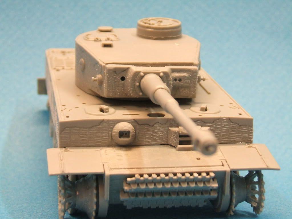 Gruppe Fehrmann Tiger. DSCF1042