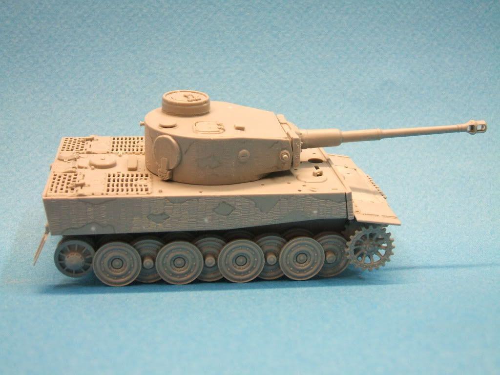 Gruppe Fehrmann Tiger. DSCF1043