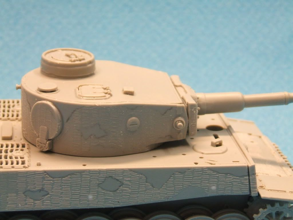 Gruppe Fehrmann Tiger. DSCF1044