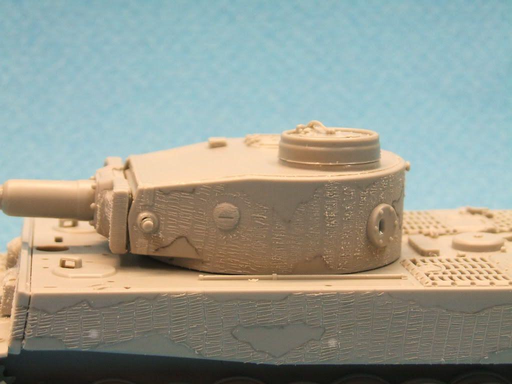 Gruppe Fehrmann Tiger. DSCF1045