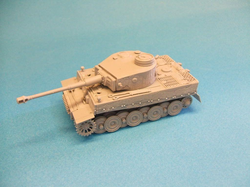 Gruppe Fehrmann Tiger. DSCF1057
