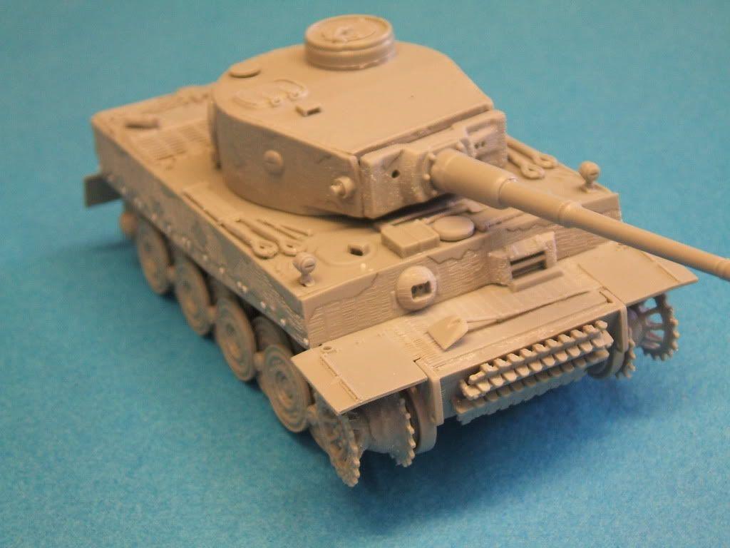 Gruppe Fehrmann Tiger. DSCF1058