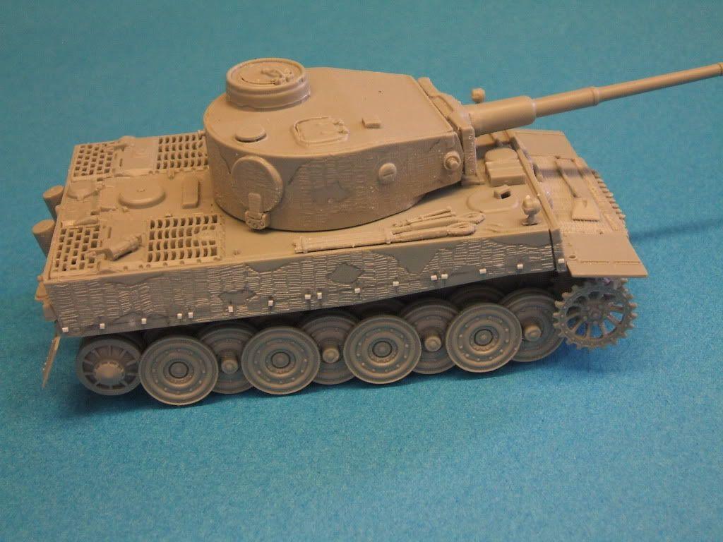 Gruppe Fehrmann Tiger. DSCF1059