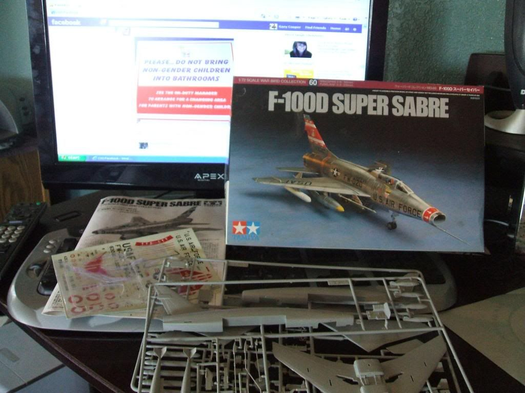 Tamiya (Italeria) F-100D DSCF1690_zpseb3783e4