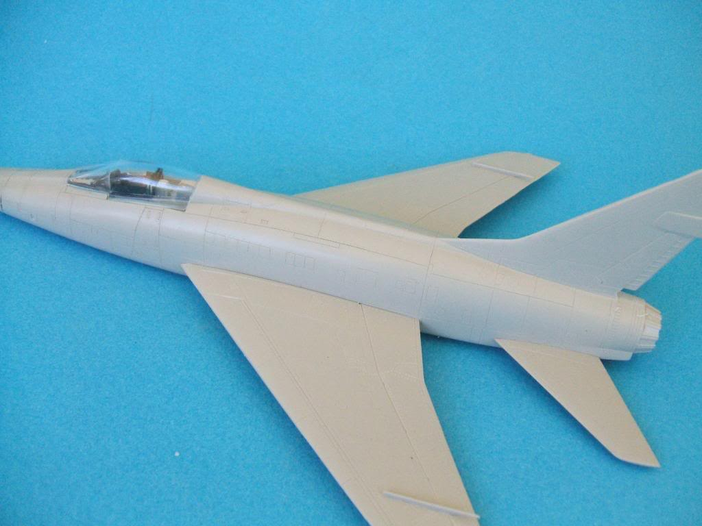 Tamiya (Italeria) F-100D DSCF1691_zps6b398440