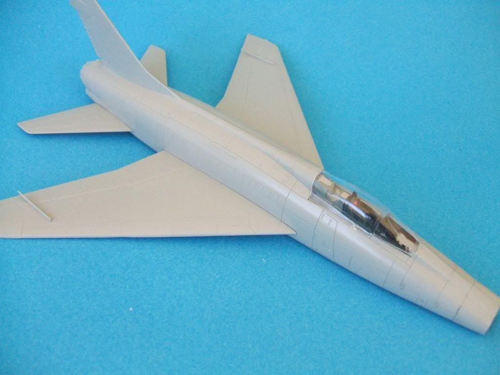 Tamiya (Italeria) F-100D DSCF1692_zps87b1072d
