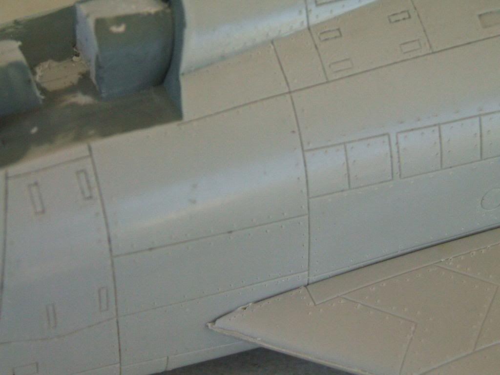 Tamiya (Italeria) F-100D DSCF1696_zps62937f52