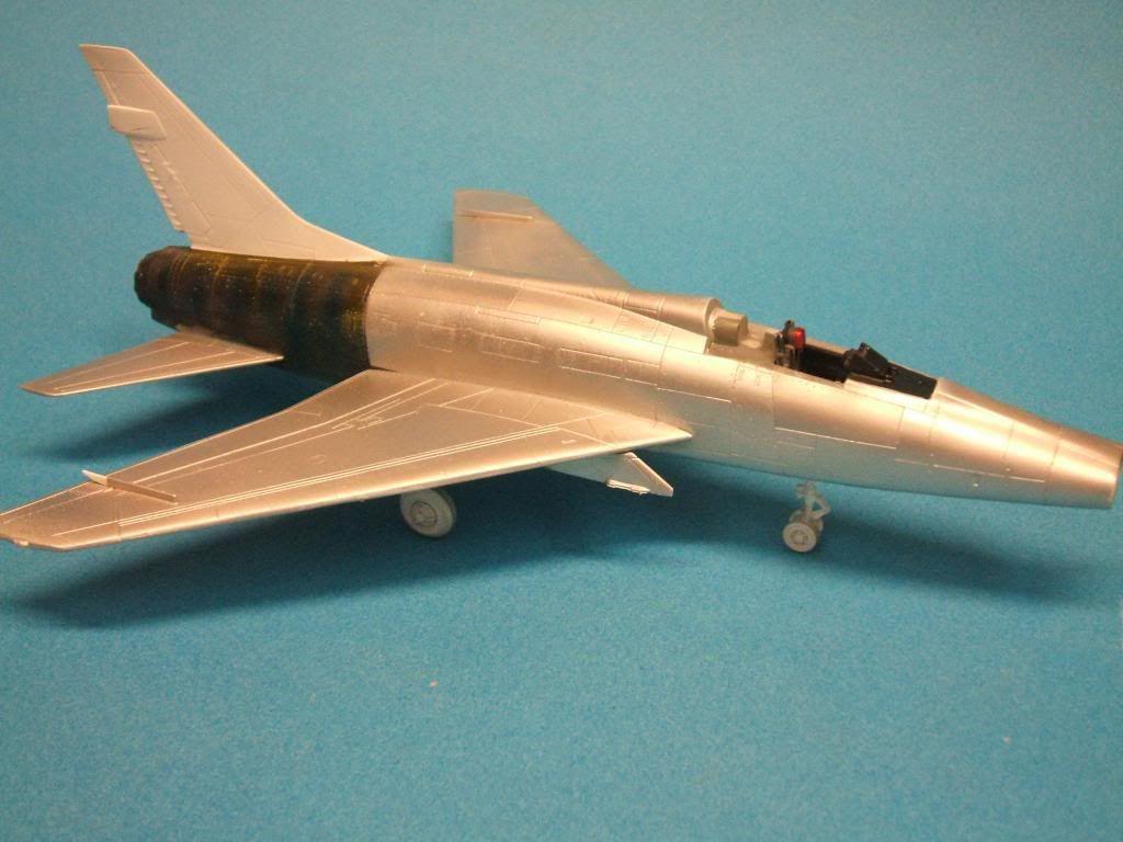Tamiya (Italeria) F-100D DSCF1703_zpsb5d6b2e5