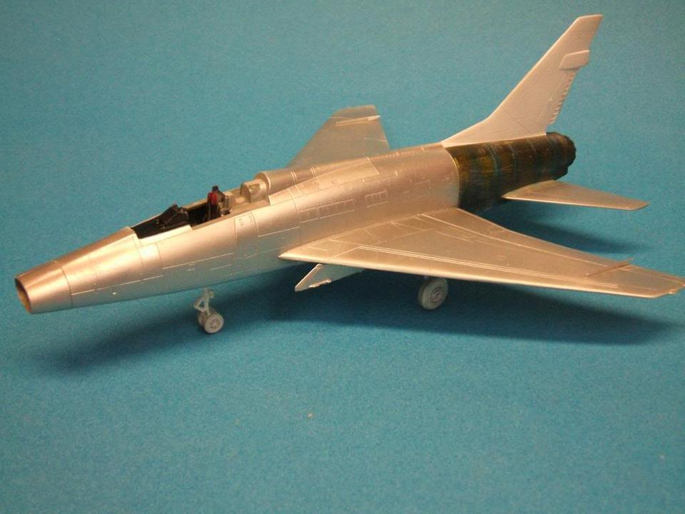 Tamiya (Italeria) F-100D DSCF1704_zps47dfe427
