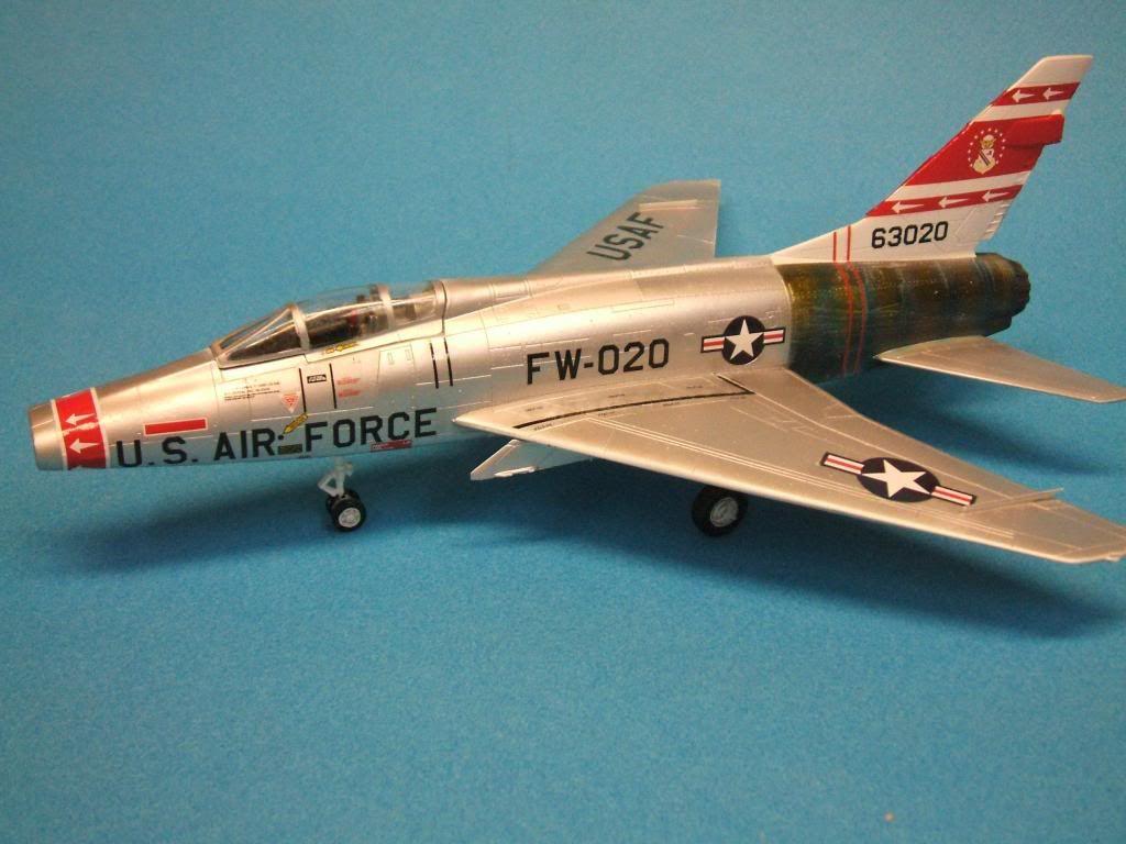Tamiya (Italeria) F-100D DSCF1705_zps8ce711a5