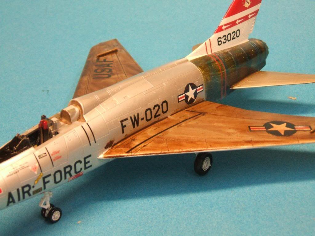 Tamiya (Italeria) F-100D DSCF1707_zps129107ea