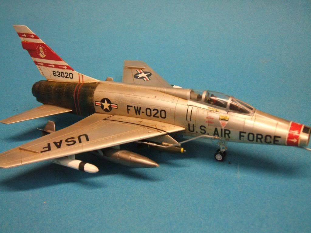 Tamiya (Italeria) F-100D DSCF1709_zps78168352