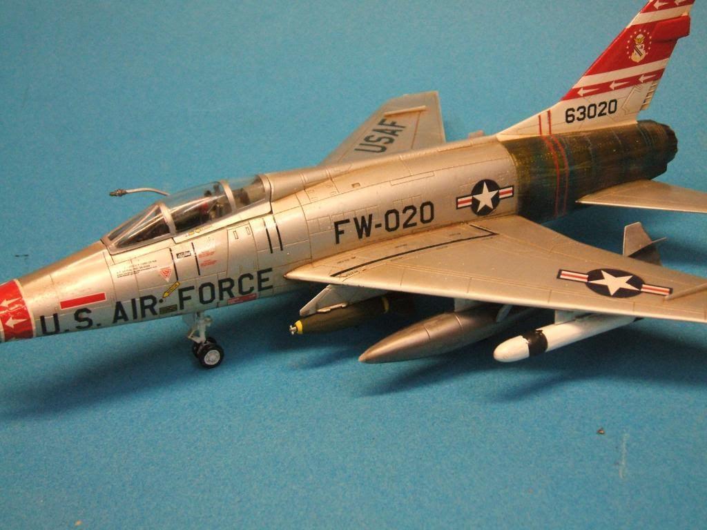 Tamiya (Italeria) F-100D DSCF1710_zps371dad7a
