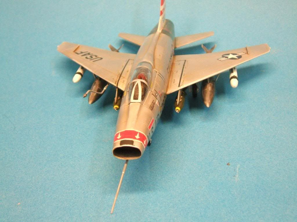 Tamiya (Italeria) F-100D DSCF1711_zps0ced94a4