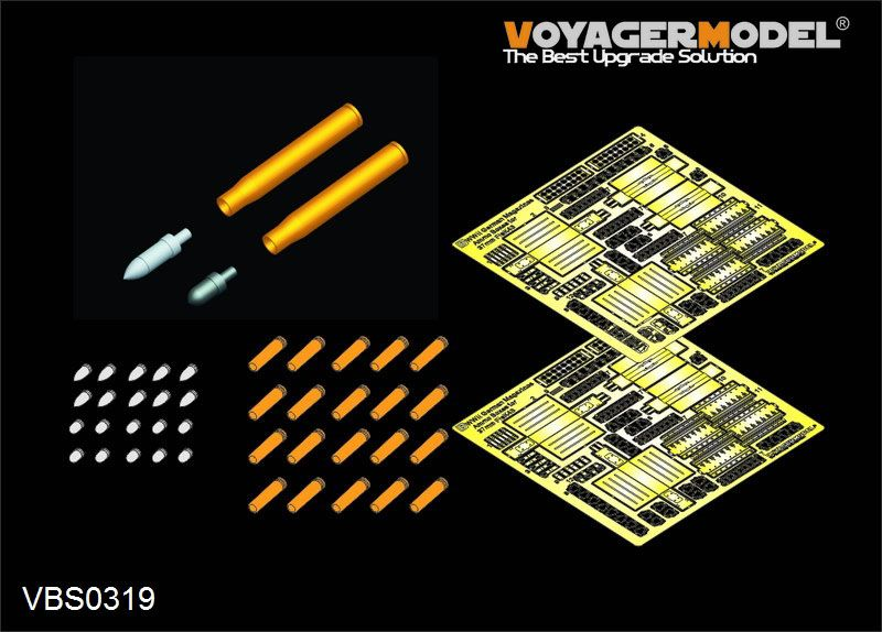Voyager's July releases Dragon37mmcartridgesboxesandclips_zpsd2be2e6c