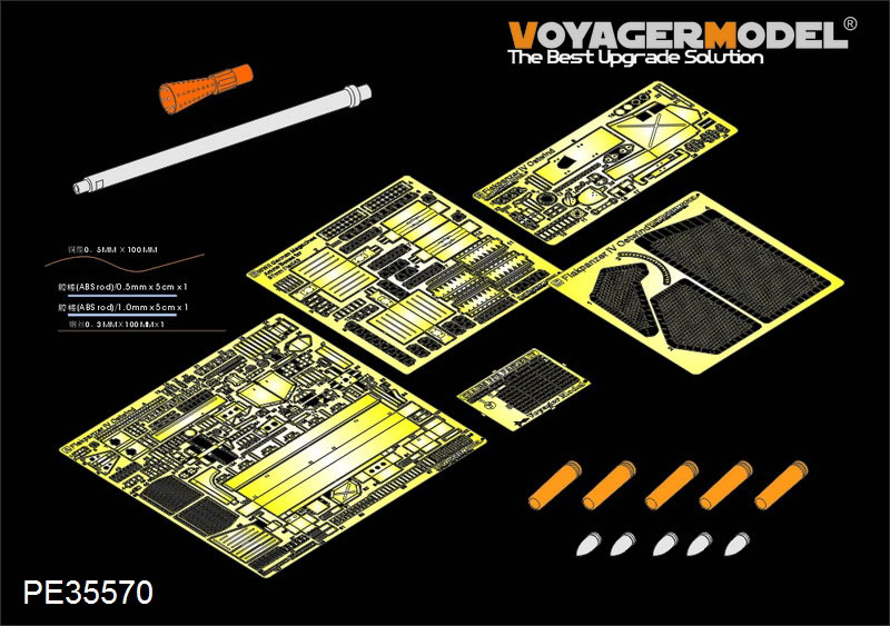 Voyager's July releases DragonOstwindbasic1_zpsd137e791