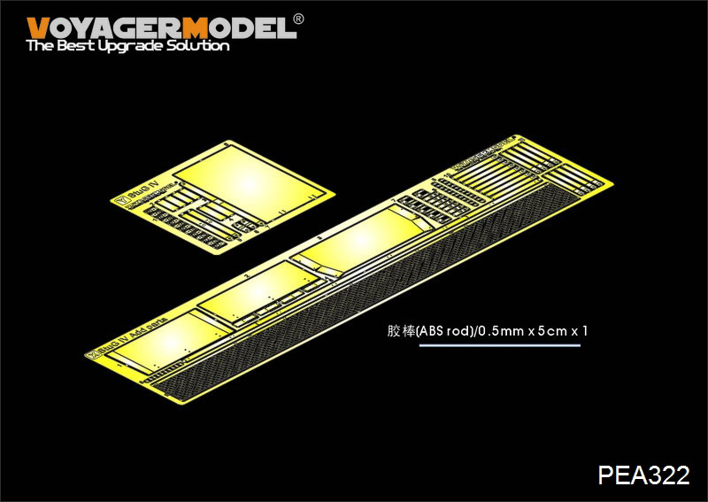 Voyagers Sept. releases. DragonStuGIVaddparts1_zpsc51583a6