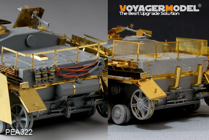 Voyagers Sept. releases. DragonStuGIVaddparts2_zps03ea8e20