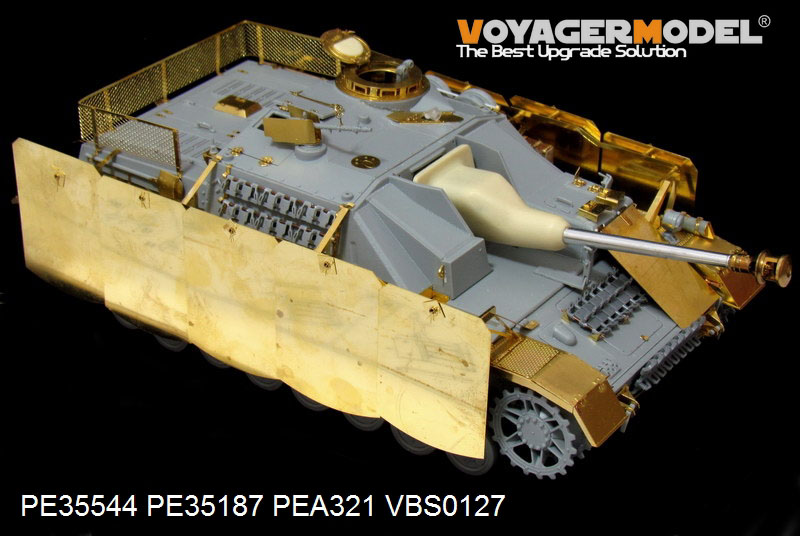 Voyagers Sept. releases. DragonStuGIVlate4_zpse3512f17