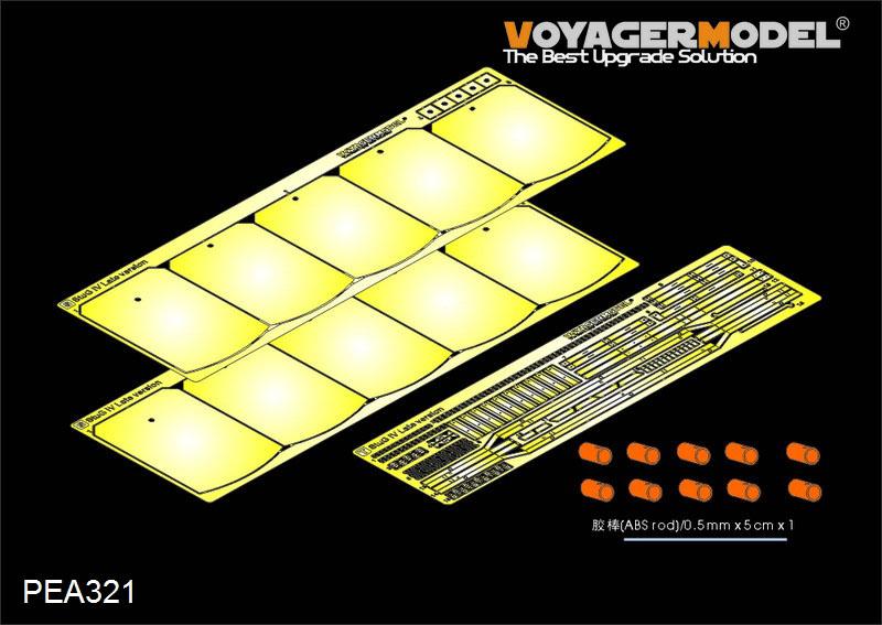 Voyagers Sept. releases. DragonStuGIVswingingsideskirts1_zps56c532a9