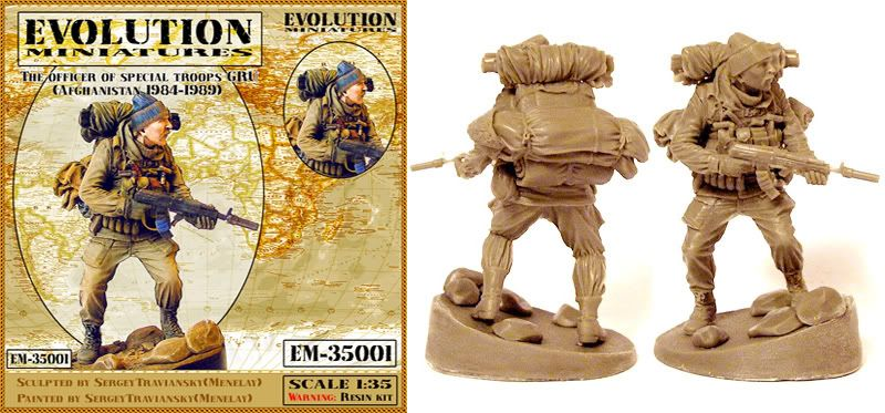 Evolution figures Evoloutionfigs01