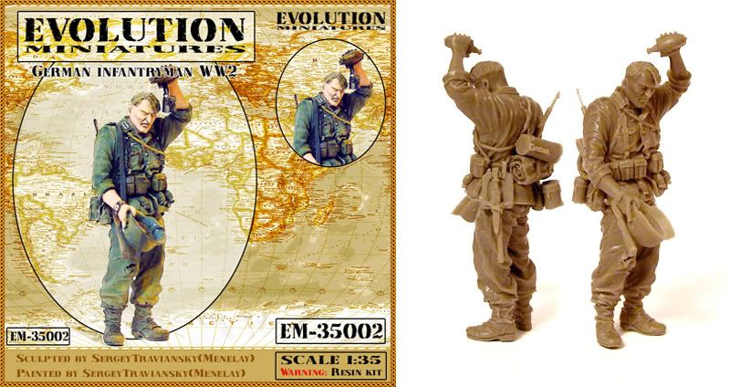 Evolution figures Evoloutionfigs02