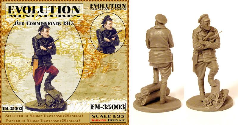 Evolution figures Evoloutionfigs03