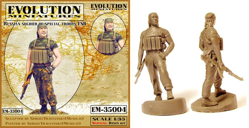 Evolution figures Evoloutionfigs04