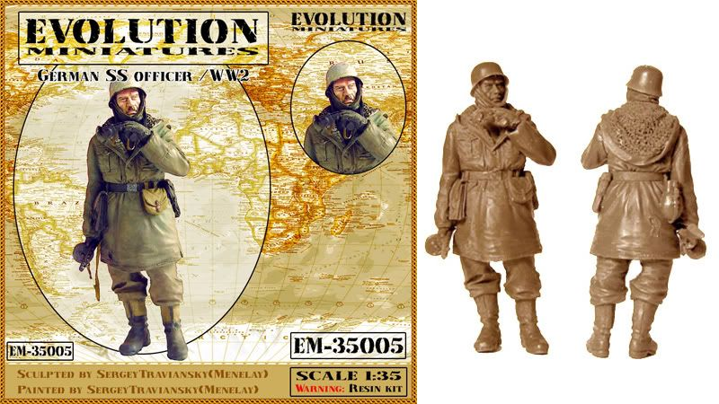 Evolution figures Evoloutionfigs05