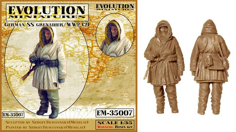 Evolution figures Evoloutionfigs07
