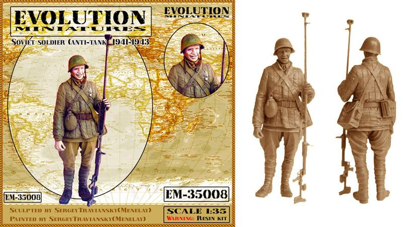 Evolution figures Evoloutionfigs08