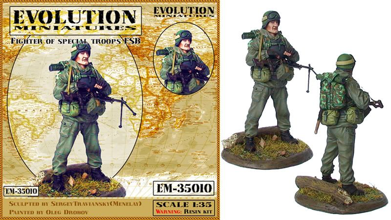 Evolution figures Evoloutionfigs10