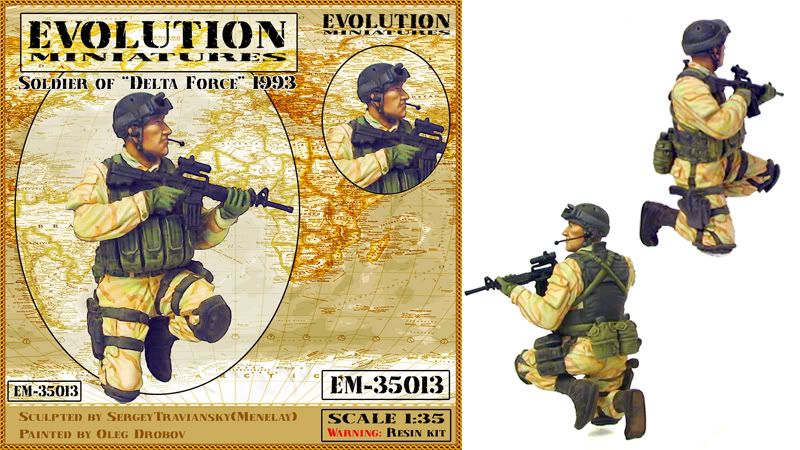 Evolution figures Evoloutionfigs13
