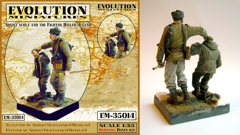 Evolution figures Evoloutionfigs14
