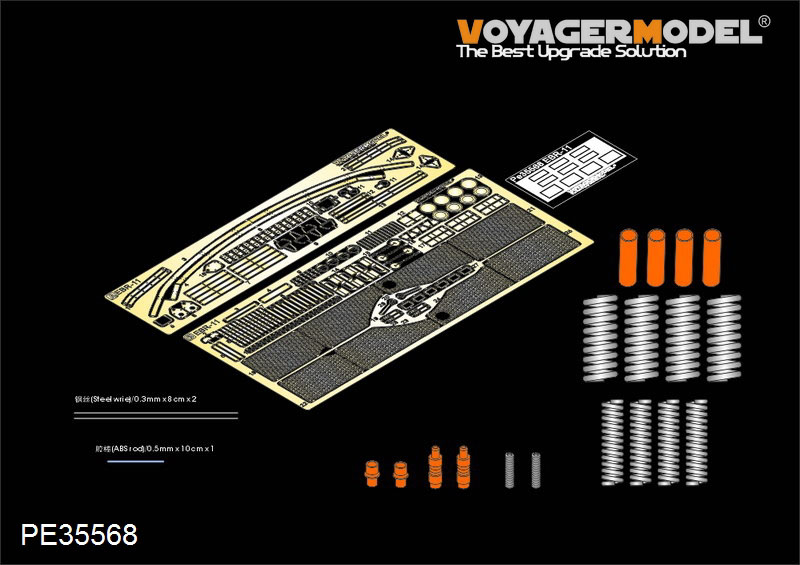 April releases from Voyager. HobbyBossFrenchEBR11basic1_zpsc0368356