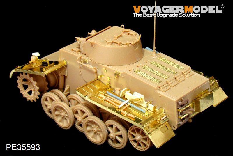 Voyagers Sept. releases. HobbyBossPzIFlate5_zps40fdabbc