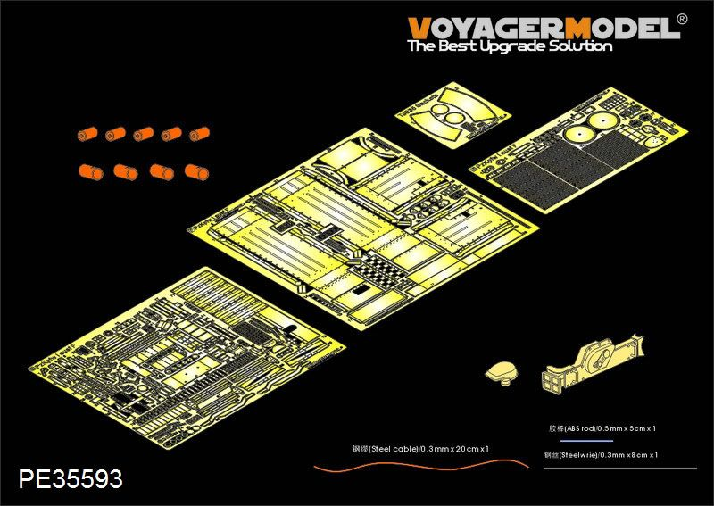 Voyagers Sept. releases. HobbyBossPzIlate1_zps7fbc9a33