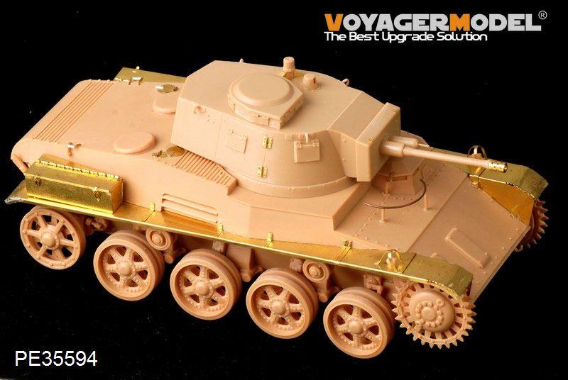 Voyagers Sept. releases. HobbyBossToldiIII5_zps88478bf5