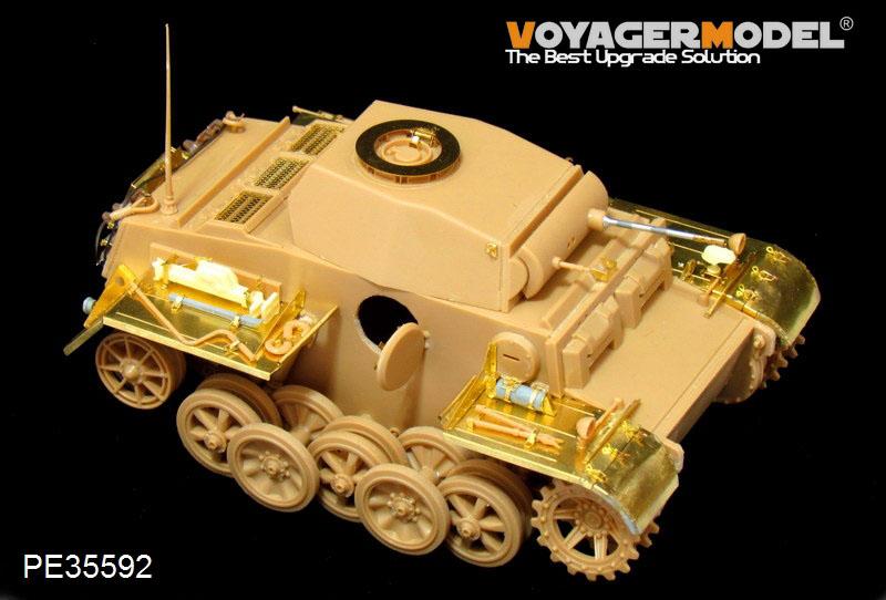 Voyager's July releases HobbybossPzIIJbasic2_zpse1831ee6