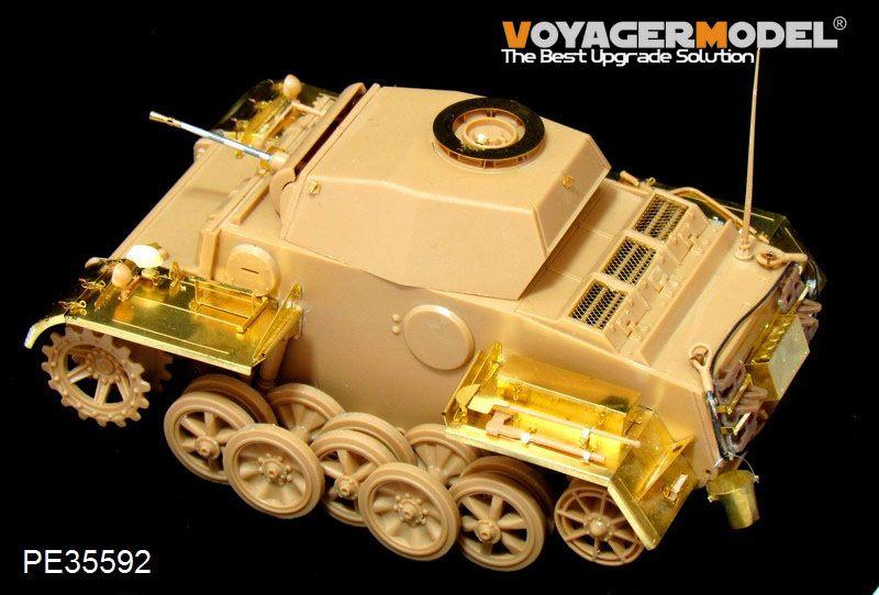 Voyager's July releases HobbybossPzIIJbasic3_zpsa779baff