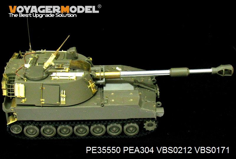 Voyagers February releases. M109A2AFVclub3_zps7718198b