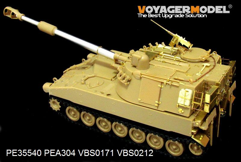 Voyagers February releases. M109A2Kinetic2_zpsfad4a290