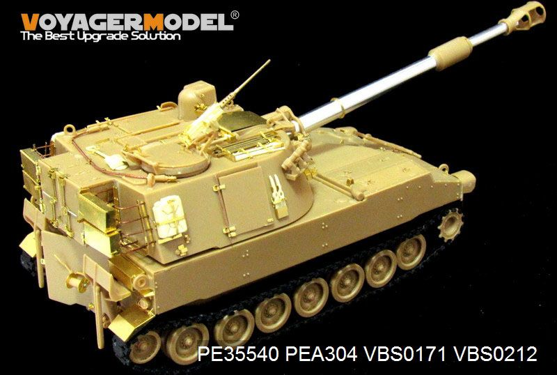 Voyagers February releases. M109A2Kinetic3_zps31bb6b28
