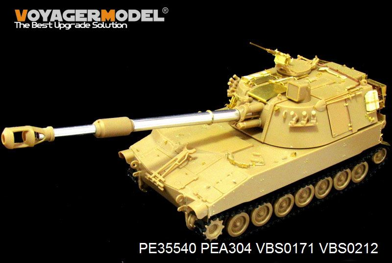 Voyagers February releases. M109A2Kinetic4_zps3813c15c