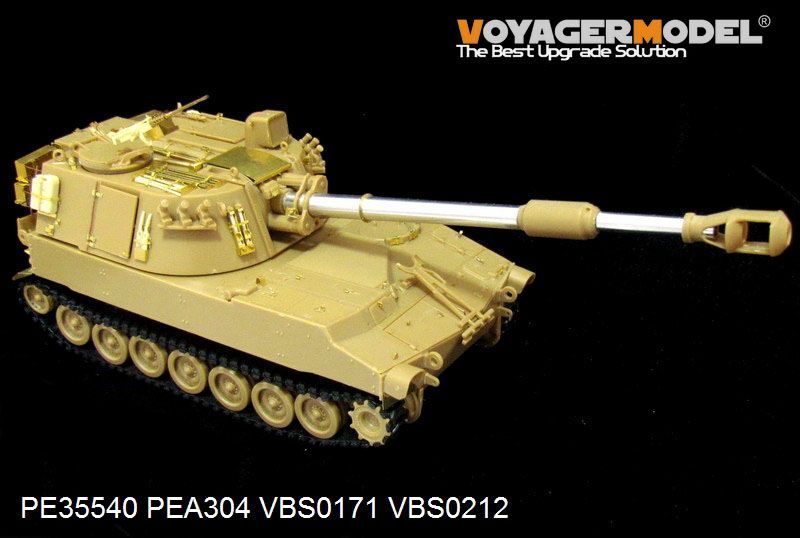 Voyagers February releases. M109A2Kinetic5_zps00630108