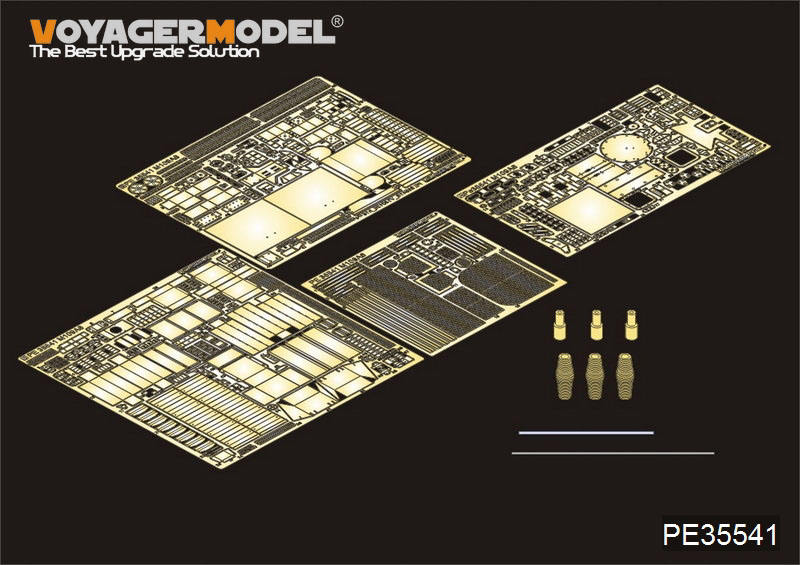Voyagers February releases. M109A6TamiyaItaleria1_zpsdaacb4d3